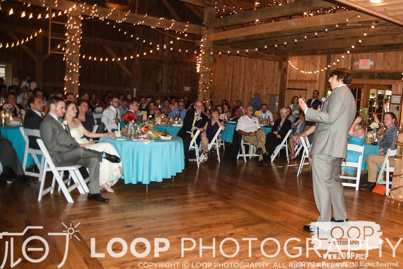 18_LOOP_E&D_Wedding_LowRes_527
