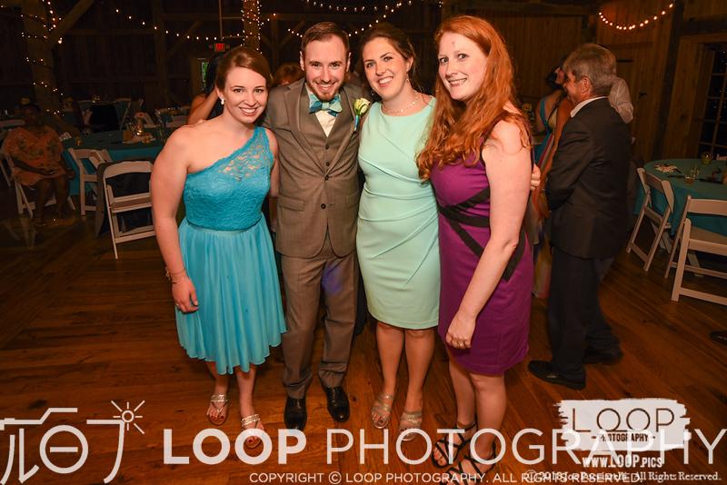 18_LOOP_E&D_Wedding_LowRes_671