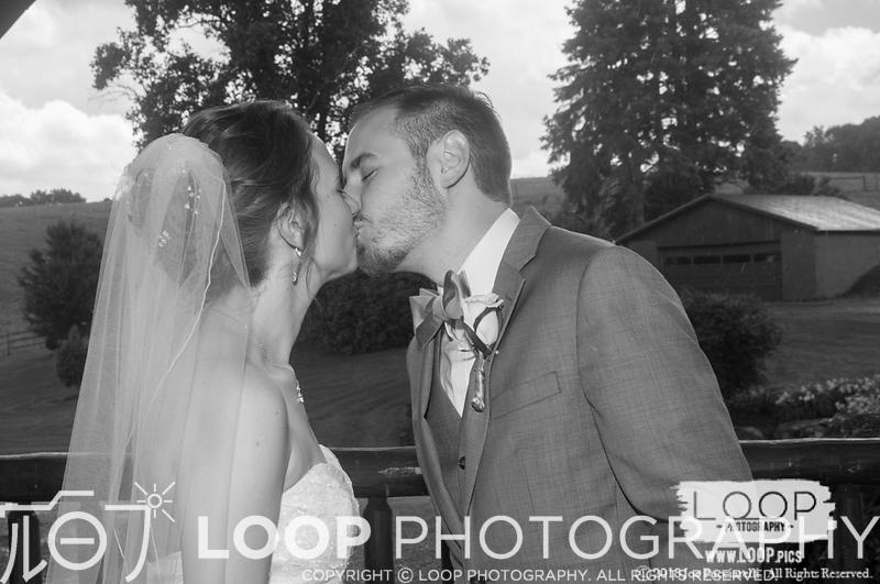 18_LOOP_E&D_Wedding_LowRes_179