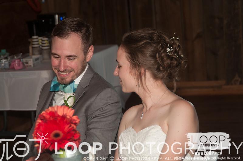 18_LOOP_E&D_Wedding_LowRes_537