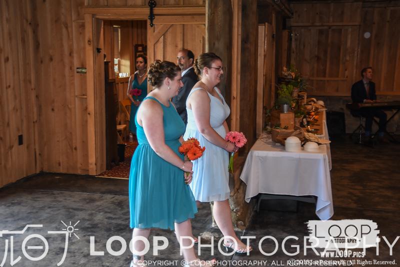 18_LOOP_E&D_Wedding_LowRes_206