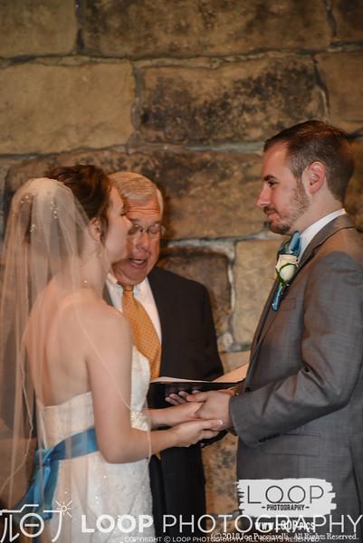 18_LOOP_E&D_Wedding_LowRes_262