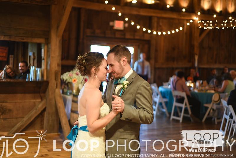 18_LOOP_E&D_Wedding_LowRes_474