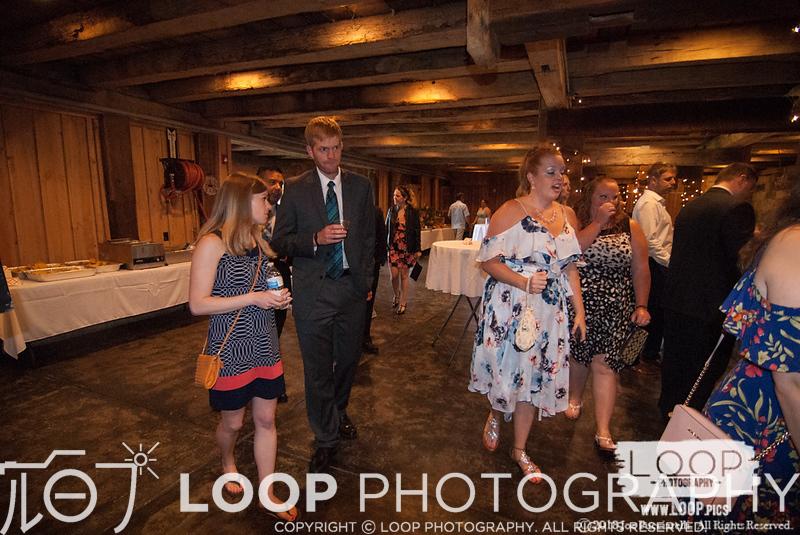 18_LOOP_E&D_Wedding_LowRes_359