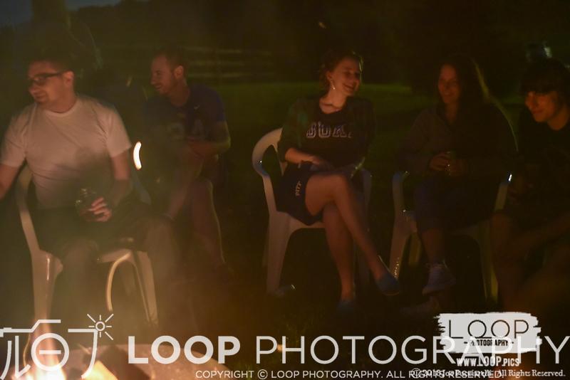 18_LOOP_E&D_Wedding_LowRes_840