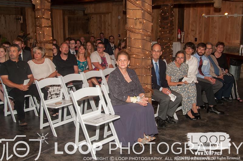 18_LOOP_E&D_Wedding_LowRes_200