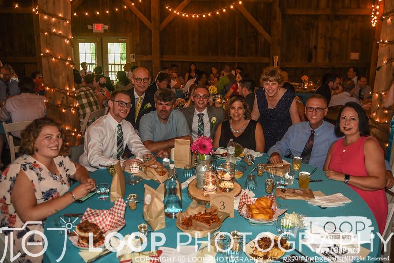 18_LOOP_E&D_Wedding_LowRes_437