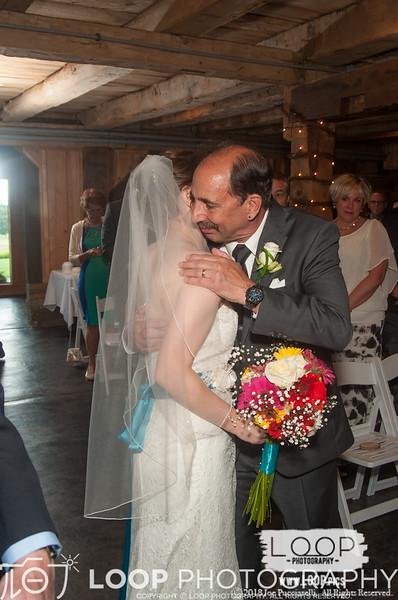 18_LOOP_E&D_Wedding_LowRes_223