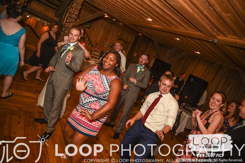 18_LOOP_E&D_Wedding_LowRes_665