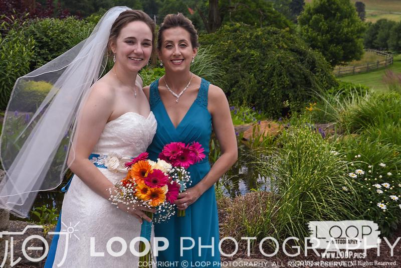 18_LOOP_E&D_Wedding_LowRes_123