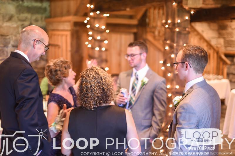 18_LOOP_E&D_Wedding_LowRes_328