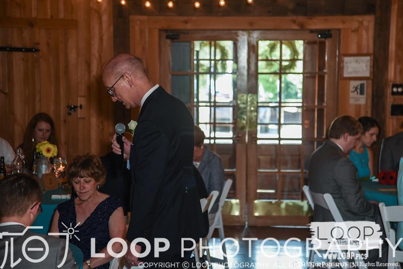 18_LOOP_E&D_Wedding_LowRes_421