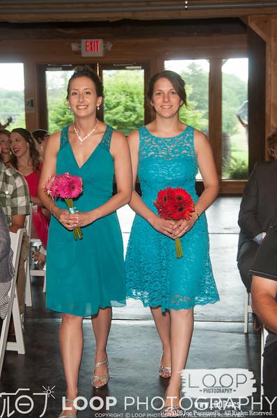 18_LOOP_E&D_Wedding_LowRes_210