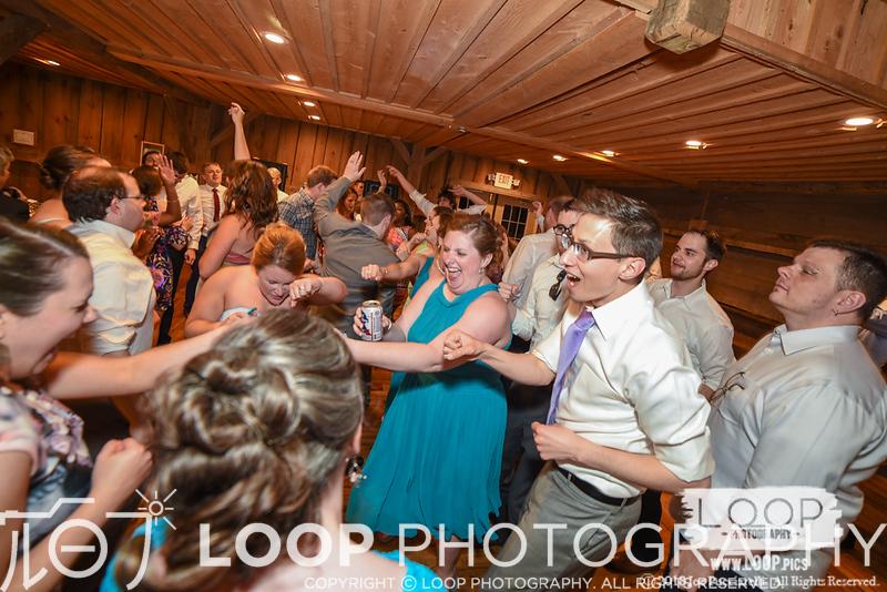 18_LOOP_E&D_Wedding_LowRes_783
