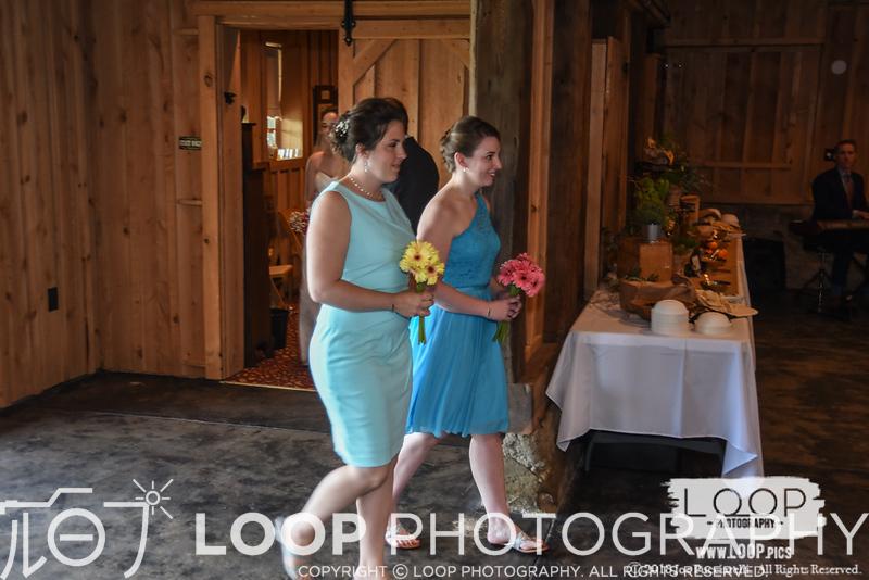 18_LOOP_E&D_Wedding_LowRes_212