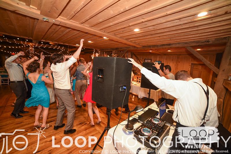 18_LOOP_E&D_Wedding_LowRes_785
