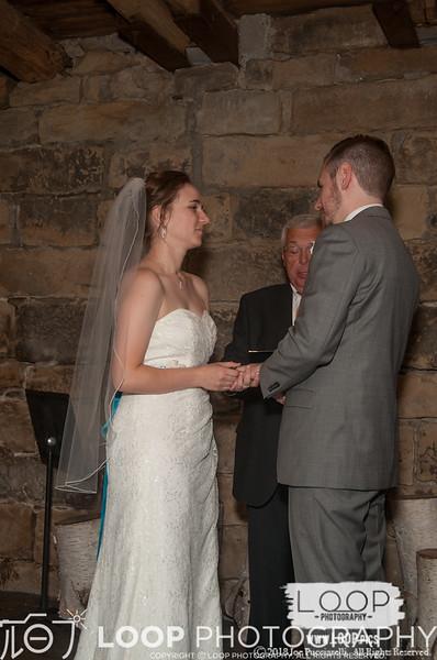 18_LOOP_E&D_Wedding_LowRes_255