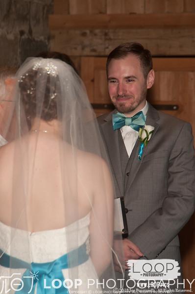 18_LOOP_E&D_Wedding_LowRes_233