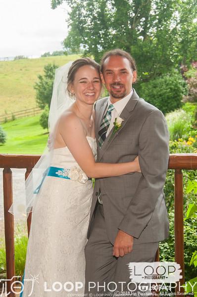 18_LOOP_E&D_Wedding_LowRes_161