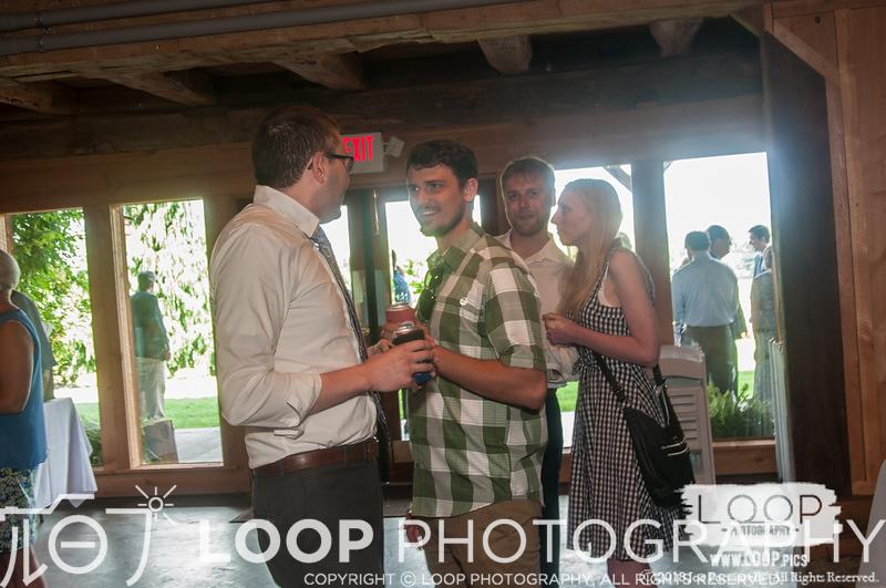18_LOOP_E&D_Wedding_LowRes_334