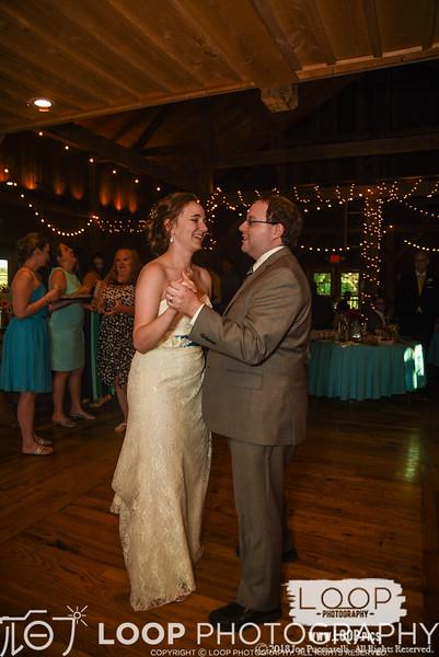 18_LOOP_E&D_Wedding_LowRes_591