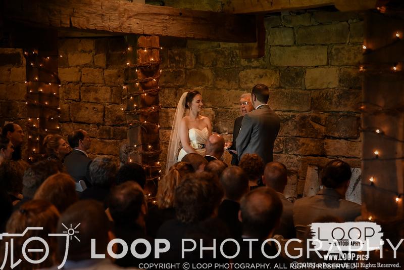 18_LOOP_E&D_Wedding_LowRes_244