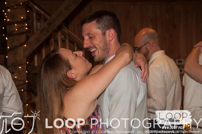 18_LOOP_E&D_Wedding_LowRes_797