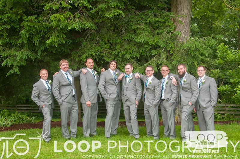 18_LOOP_E&D_Wedding_LowRes_082