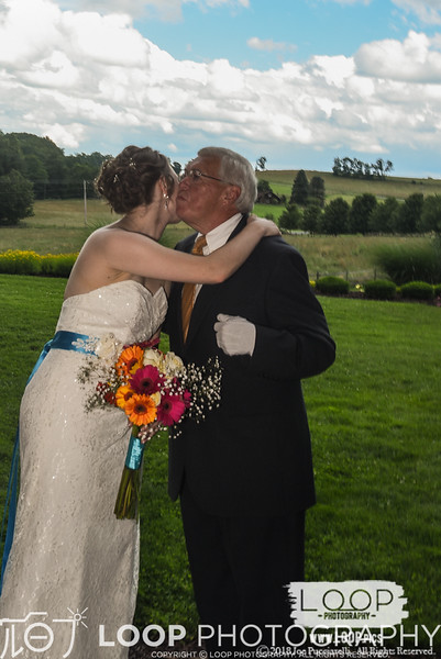 18_LOOP_E&D_Wedding_LowRes_307