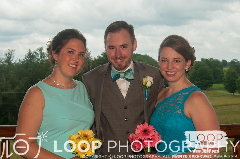 18_LOOP_E&D_Wedding_LowRes_158
