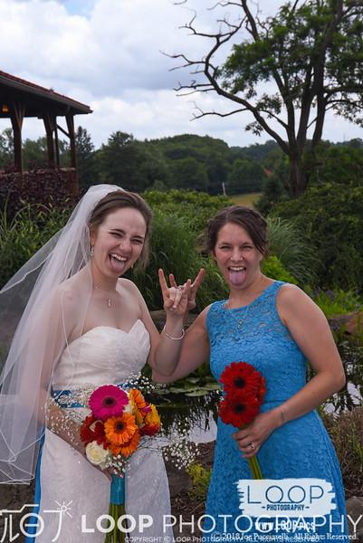 18_LOOP_E&D_Wedding_LowRes_136