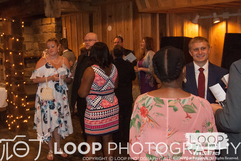 18_LOOP_E&D_Wedding_LowRes_188