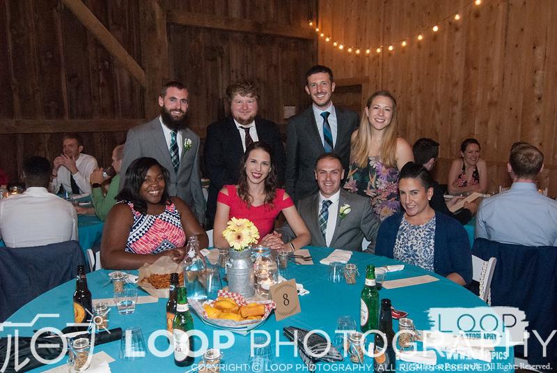 18_LOOP_E&D_Wedding_LowRes_432