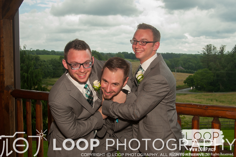 18_LOOP_E&D_Wedding_LowRes_154