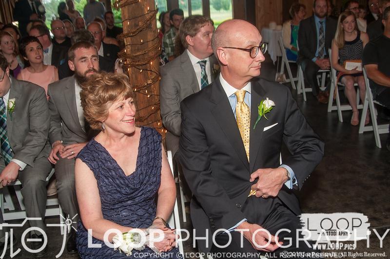 18_LOOP_E&D_Wedding_LowRes_227