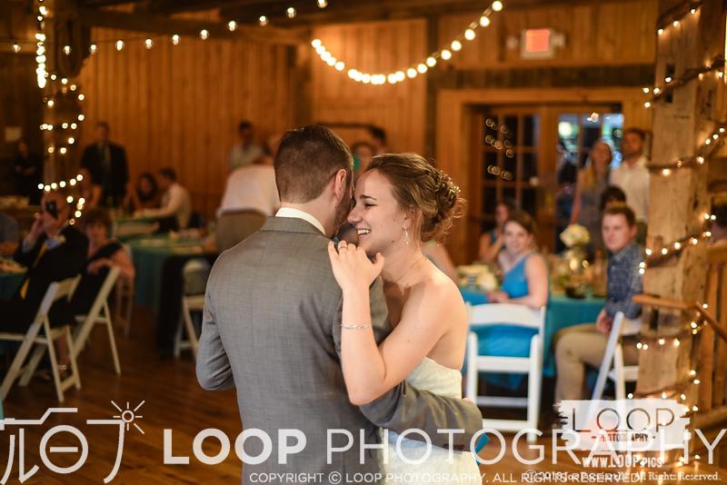 18_LOOP_E&D_Wedding_LowRes_466
