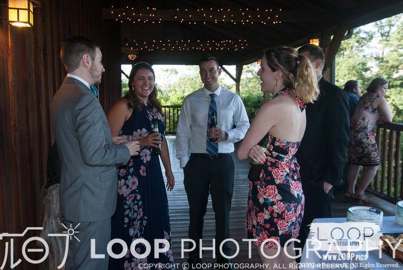 18_LOOP_E&D_Wedding_LowRes_568