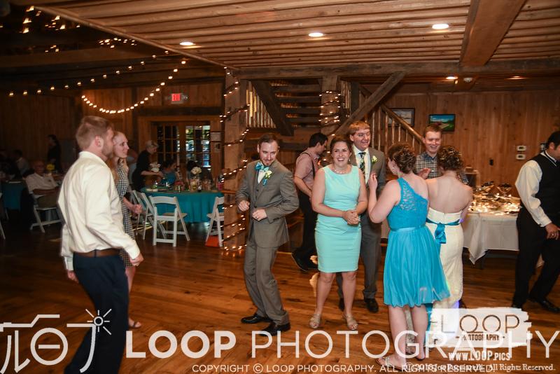 18_LOOP_E&D_Wedding_LowRes_548