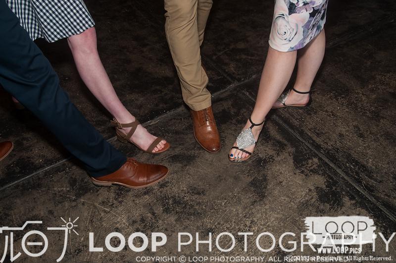 18_LOOP_E&D_Wedding_LowRes_348