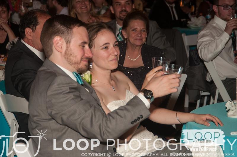 18_LOOP_E&D_Wedding_LowRes_520