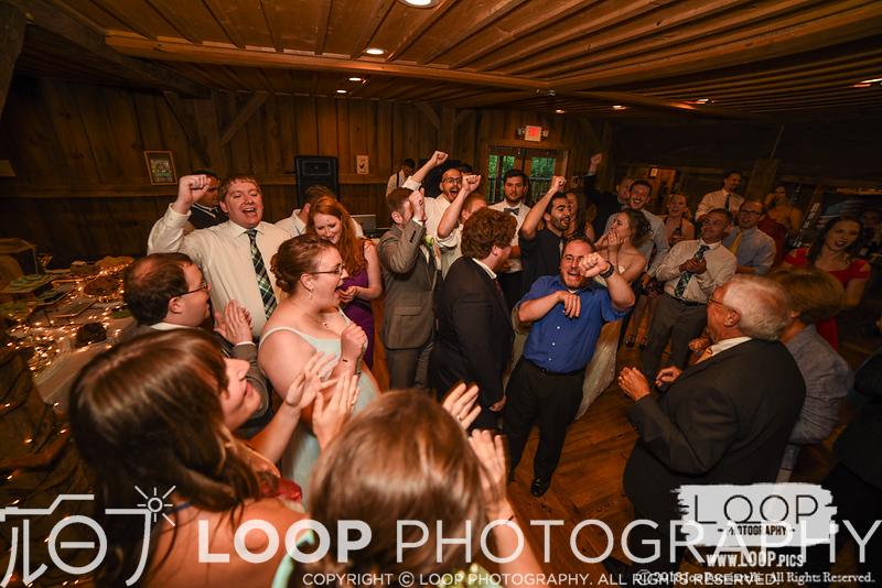 18_LOOP_E&D_Wedding_LowRes_669