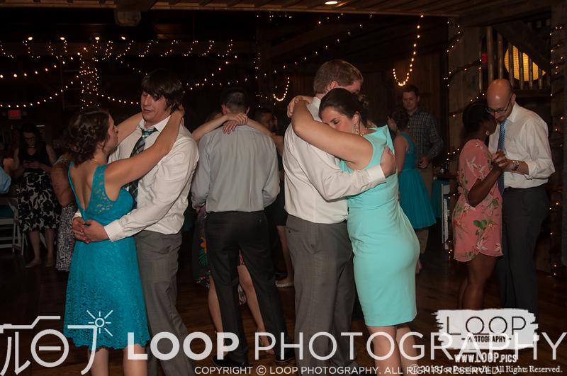 18_LOOP_E&D_Wedding_LowRes_795