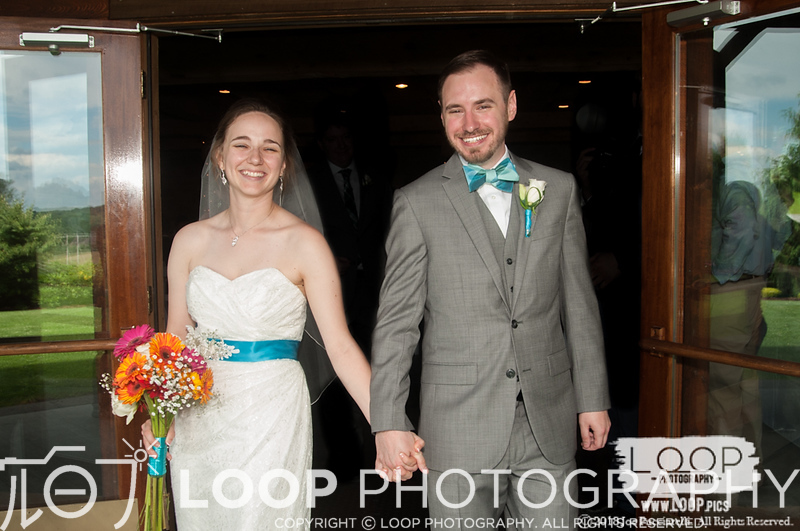 18_LOOP_E&D_Wedding_LowRes_284