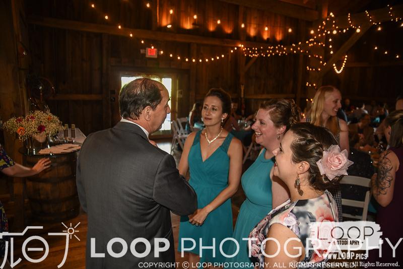 18_LOOP_E&D_Wedding_LowRes_451