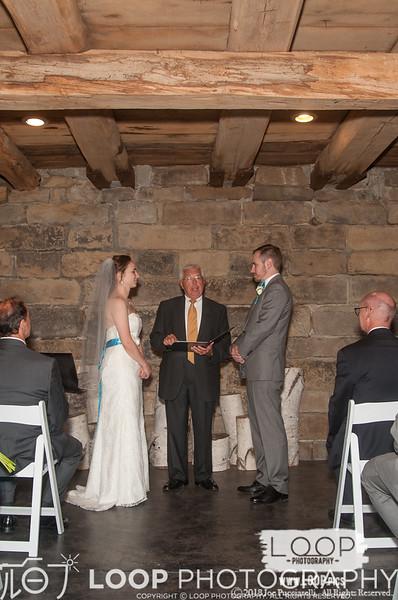 18_LOOP_E&D_Wedding_LowRes_229