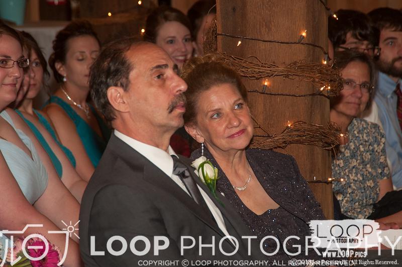 18_LOOP_E&D_Wedding_LowRes_241