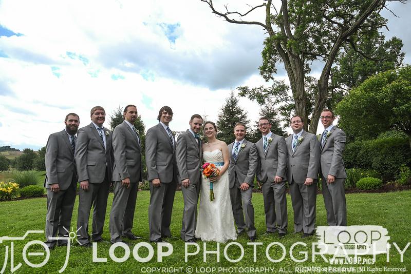 18_LOOP_E&D_Wedding_LowRes_292