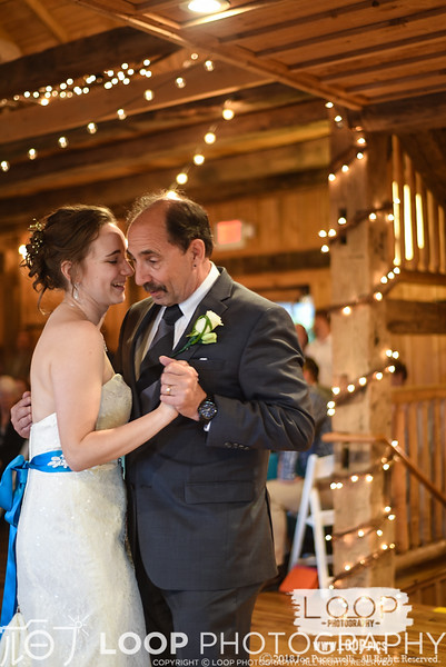 18_LOOP_E&D_Wedding_LowRes_483