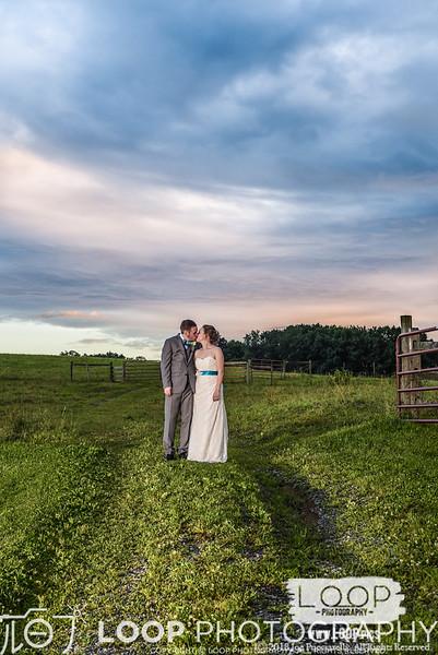 18_LOOP_E&D_Wedding_LowRes_681