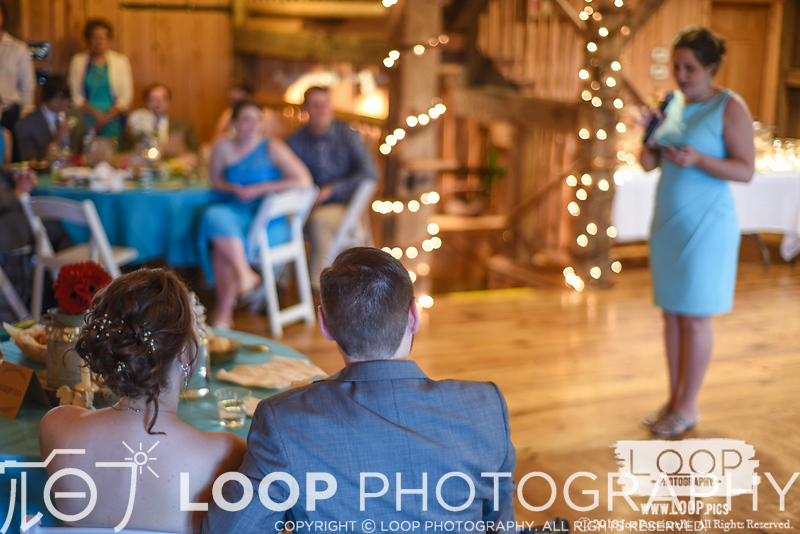 18_LOOP_E&D_Wedding_LowRes_512